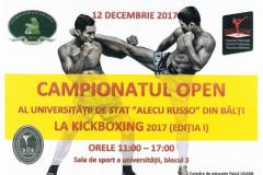 RTEmagicC_2017-12-01_22_45_16-competitie_kick.pdf_-_Opera