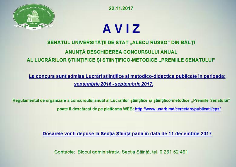 RTEmagicC_aviz_01-1-1